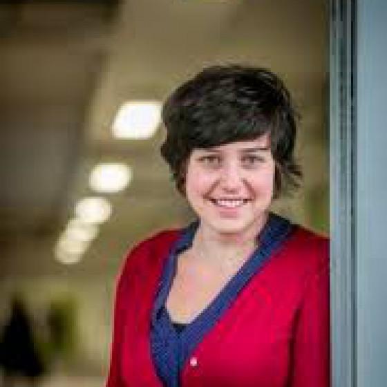 Prof. Dr. Liesbeth De Donder