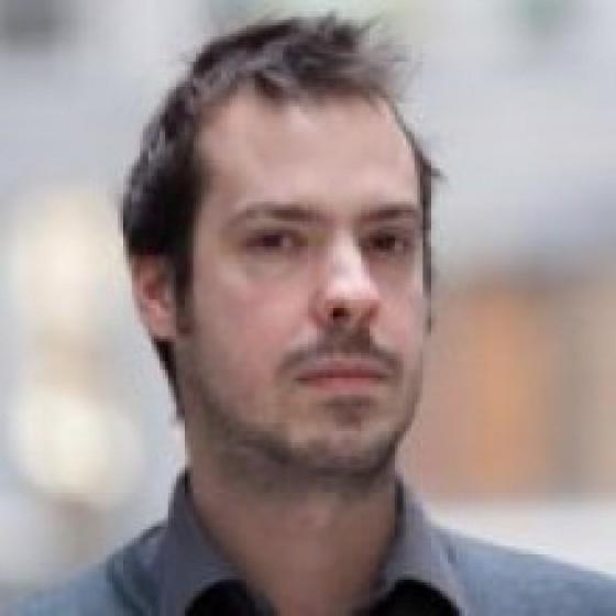 Prof. Dr. Johan Loeckx