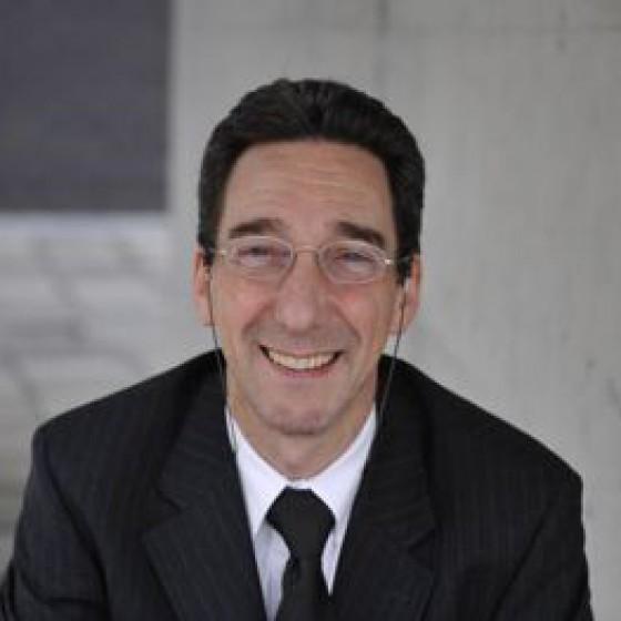 Prof. Dr. Romain Meeusen