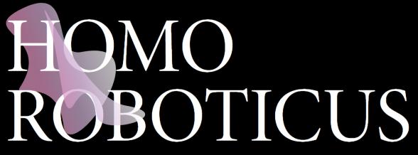 VUB-studie: 7 op 10 Belgen zijn voorstander van robots en AI