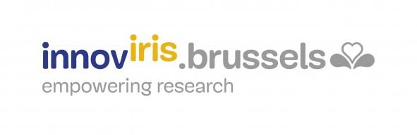 Innoviris.Brussels